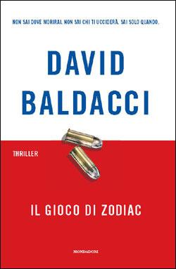 Il gioco di Zodiac David Baldacci