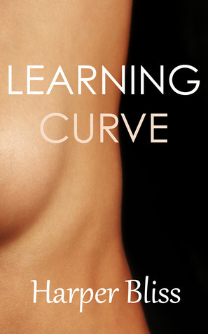Learning Curve  by  Harper Bliss