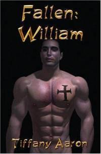 William Tiffany Aaron