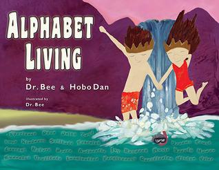 Alphabet Living Dr. Bee