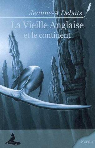 Le miroir dÉlectre Jeanne-A Debats