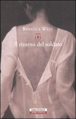 Il ritorno del soldato Rebecca West