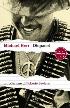 Dispacci Michael Herr