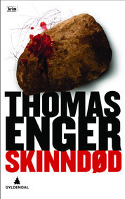 Skinndød Thomas Enger