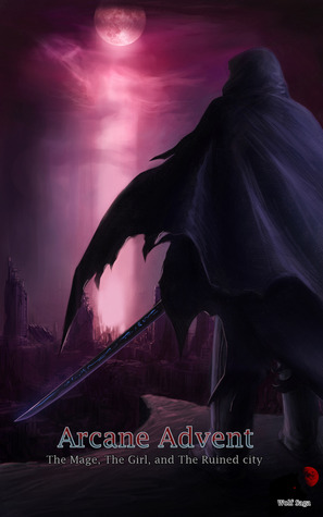 Neverliese: Hells Contract  by  R. Kain