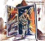 The Mystery Door Deogratias Simba