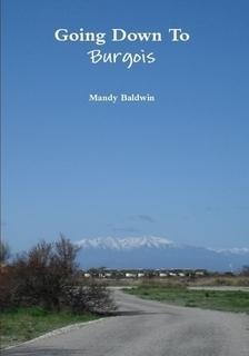 Going Down to Burgois  by  Mandy Baldwin