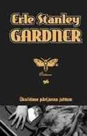 Üksildase pärijanna juhtum Erle Stanley Gardner