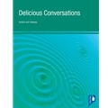 Delicious Conversations Reflections on autism, intimacy and communication  by  Phoebe Caldwell