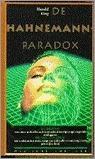 De Hahnemann Paradox Harold King