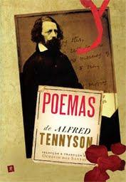 Poemas Alfred Lord Tennyson