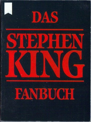 Die Zeitliche Komponente Der Satzungsaenderung Bei Der Gmbh  by  Christian Meißner