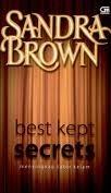 Menyingkap Tabir Kelam / Best Kept Secrets  by  Sandra Brown