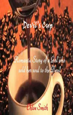 Devils Cup Chloe Smith