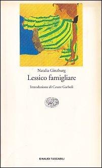 Voices In The Evening: A Novel Natalia Ginzburg