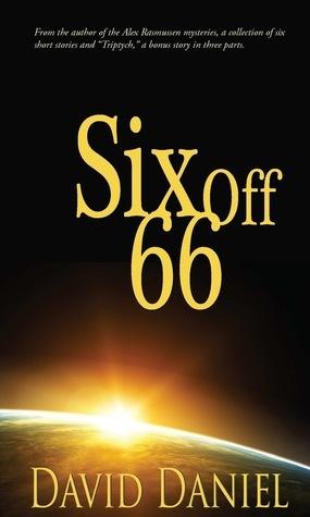 Six off 66  by  David Daniel
