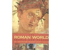 The Roman World: People and Places Nigel Rodgers