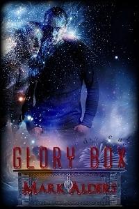 Glory Box  by  Mark Alders