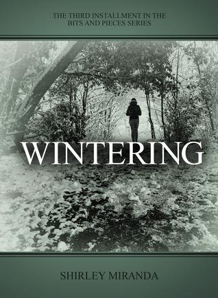 Wintering (Bits and Pieces, #3) Shirley Miranda