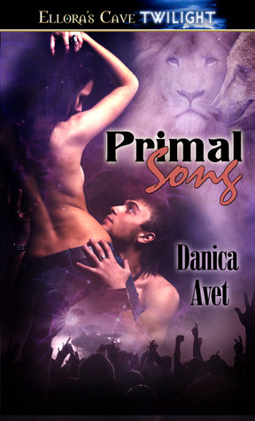Immortal Love  by  Danica Avet
