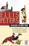 Assassinio sui Monti Tatra  by  Ellis Peters