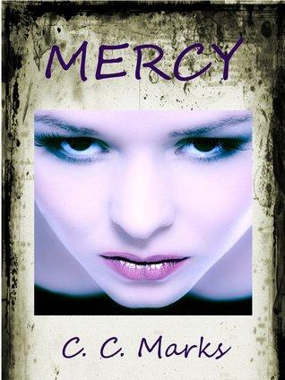 Mercy C.C. Marks
