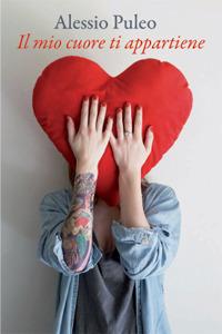 Il mio cuore ti appartiene  by  Alessio Puleo