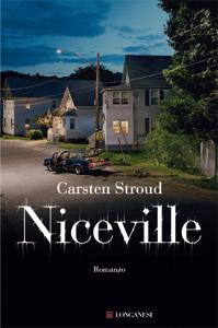Niceville (Niceville, #1)  by  Carsten Stroud