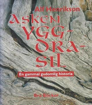 Medan göken tiger  by  Alf Henrikson