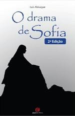 O Drama de Sofia  by  Luís Abisague