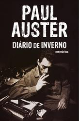 Diário de Inverno  by  Paul Auster