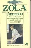 Lammazzatoio (Les Rougon-Macquart, #7)  by  Émile Zola