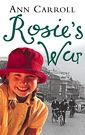 Rosies War (Rosie McGrath, #5) Ann Carroll