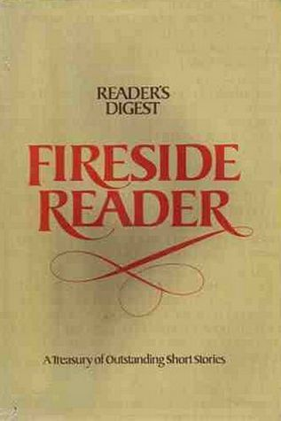 Fireside Reader Readers Digest Association
