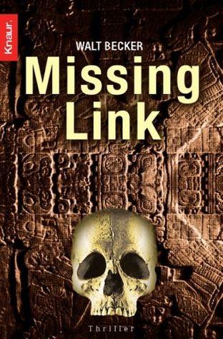 Missing Link  by  Walt Becker