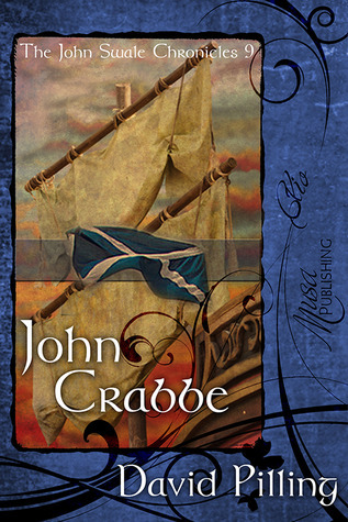 John Crabbe (The John Swale Chronicles, #9)  by  David Pilling