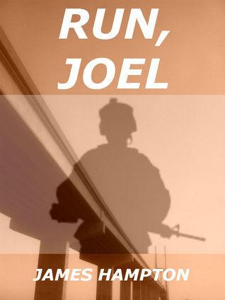 Run, Joel James  Hampton