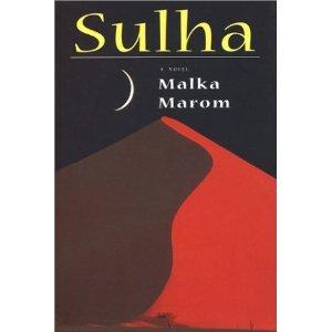 Sulha Malka Marom