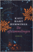 De afstammelingen Kaui Hart Hemmings