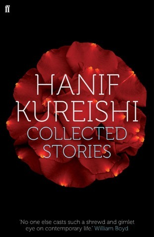 Collected Stories  by  Hanif Kureishi