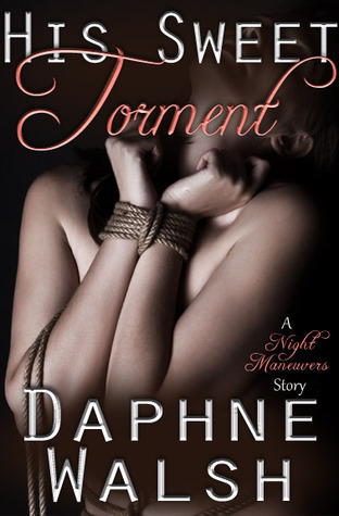 His Sweet Torment Daphne Walsh