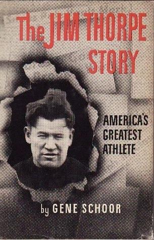 Bart Starr: A Biography Gene Schoor