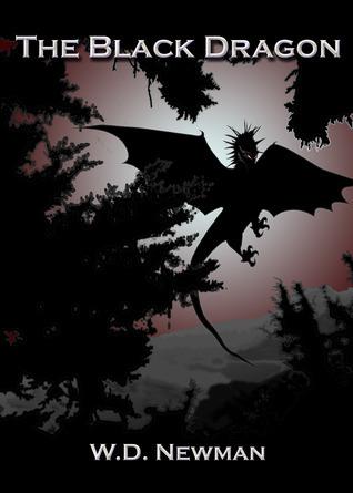 The Black Dragon W.D. Newman