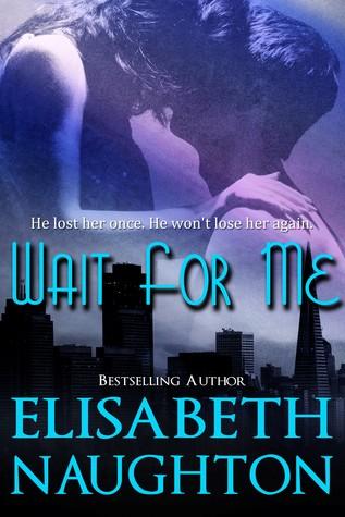 Slave to Passion (Firebrand, #2) Elisabeth Naughton