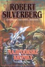 Majipoorske kroniky (Majipoor, #2) Robert Silverberg