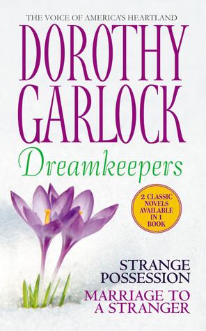Dreamkeepers  by  Dorothy Garlock