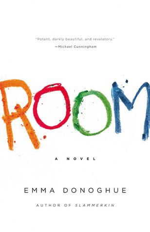 Astray Emma Donoghue