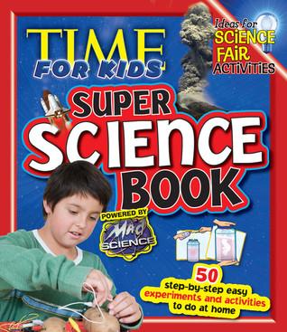 Superhero Science: Kapow! Comic Book Crime Fighters Put Physics to the Test Lynette Brent Sandvold