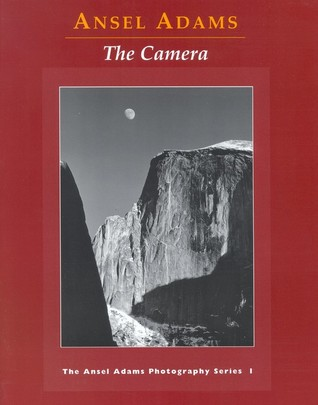 Ansel Adams: In the Lane Collection Ansel Adams