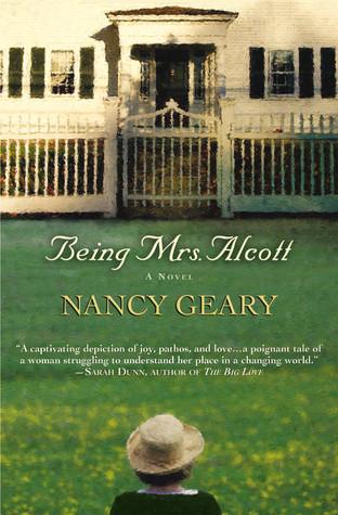 Regrets Only Nancy Geary
